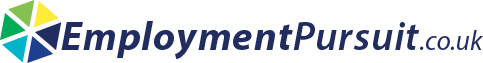 Employment Pursuit Logo