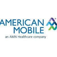 American Mobile Healthcare