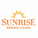 Sunrise Senior Living